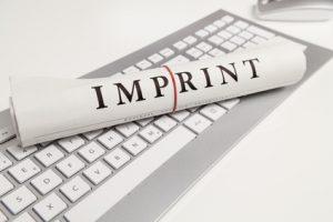imprint falm.de