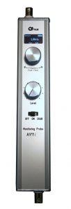 AV11i monitoring probe